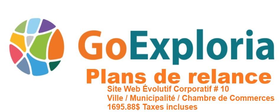 Site Web Évolutif #1                          CLIQUEZ SUR LA PHOTO DE GAUCHE POUR LE DÉTAIL DU PLAN