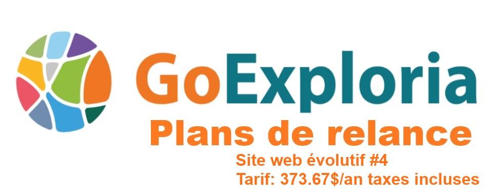 Site Web Évolutif  #4  CLIQUEZ SUR LA PHOTO DE GAUCHE POUR LE DÉTAIL DU PLAN