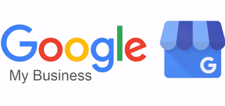 Google Business: Ouverture, modification