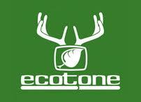 Logo Écotone Trois-Pistoles