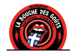 Logo Resto La Bouche des goûts
