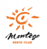 Logo Montego Club