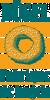 Logo Bugel