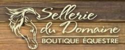Logo Sellerie du Domaine