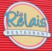 Logo Restaurant Le Relais