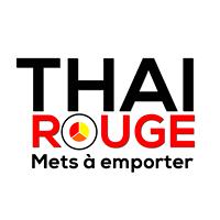 Logo Thai Rouge