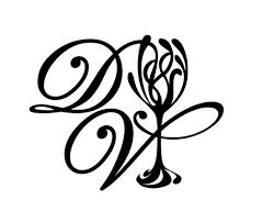 Logo Auberge La Dolce Vita-Témiscouata-sur-le-Lac