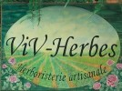 Logo VIV-HERBES-Herboristerie-artisanale