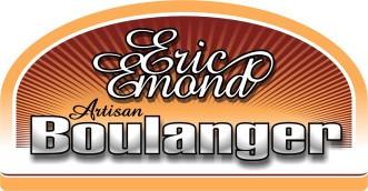 Logo L'Artisan Boulanger