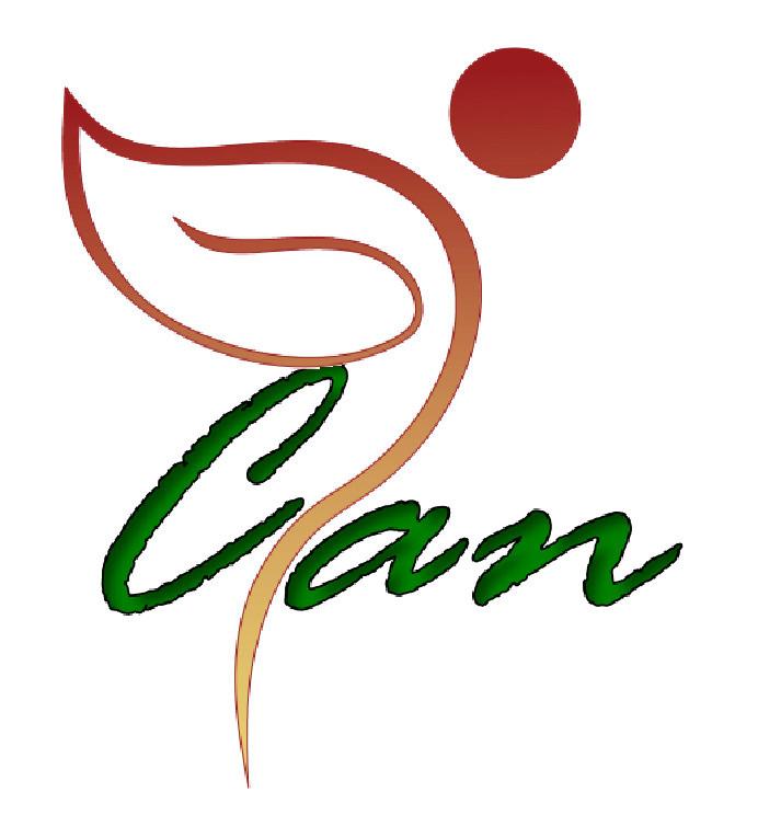 Logo Stratégies Web Estrie