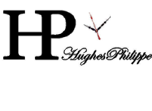 Logo Bijoutier Hugues Philippe