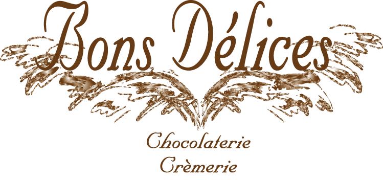 chocolaterie-quebec
