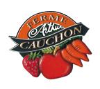 Logo Ferme Arthur Cauchon Inc