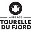 Logo Auberge La Tourelle du Fjord