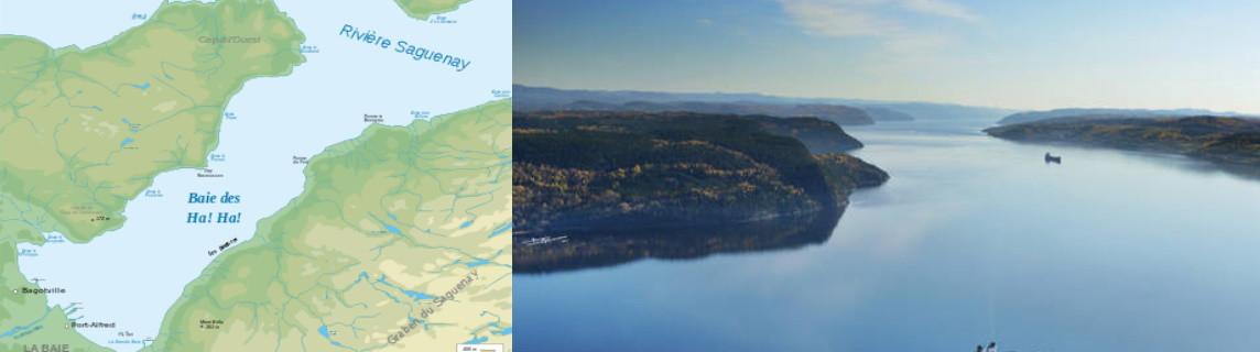 Le Fjord Expérience (45 Minutes)