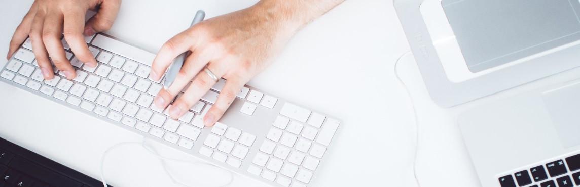 Stratégies Web Estrie et Services Administratifs Virtuels