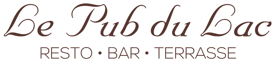 resto-pub-du-lac-temiscouata