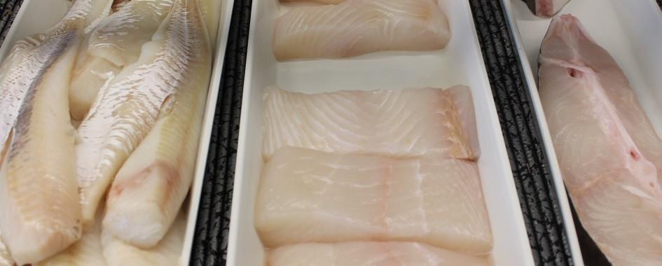 poissons-frais-kamouraska