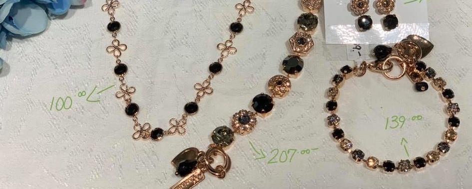 bijoux-femmes-kamouraska