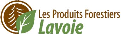 PRODUITS-FORESTIERS-BAS-ST-LAURENT