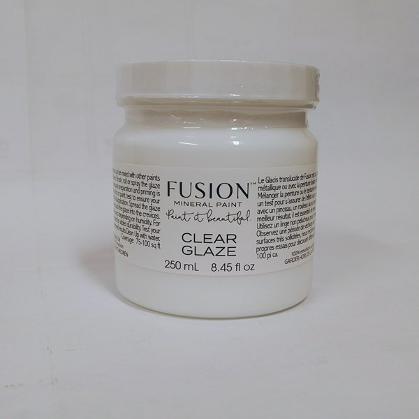 Concealer – Fusion Format : 500 ml.