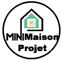 mini-maison-projet