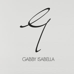 gabby-isabella-quebec