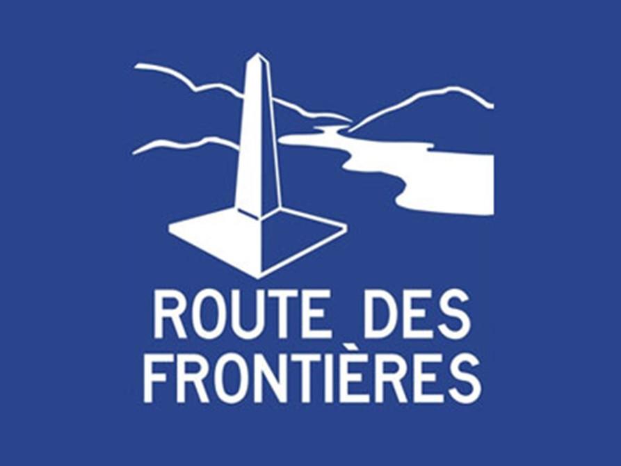 route-des-frontieres