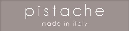 pistache-canada