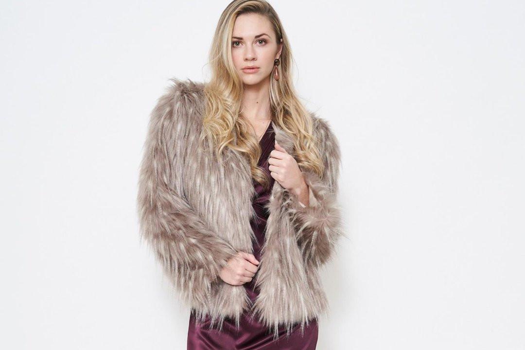 furious-fur