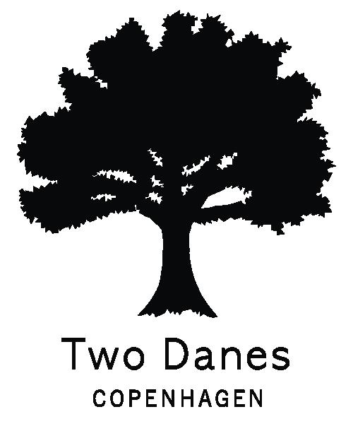 THO-DANES