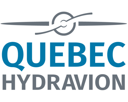 TOURS HYDRAVION-CANADA