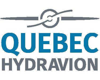 TOURS HYDRAVION-CANADA