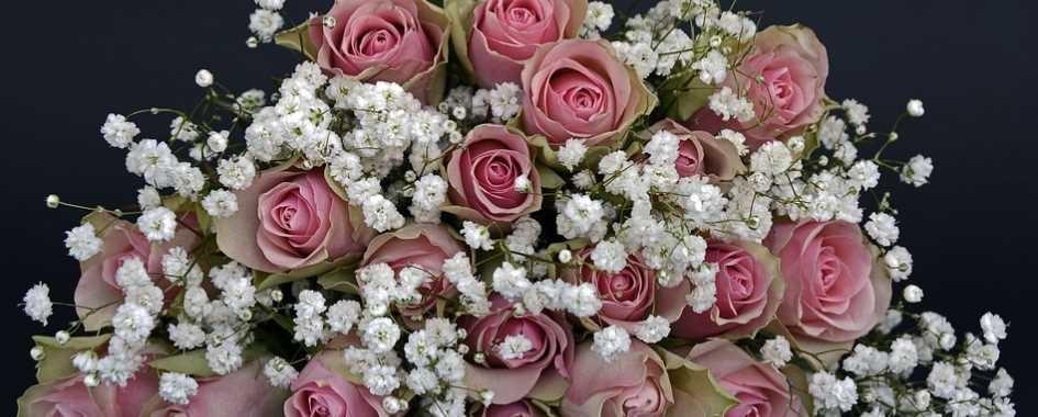 Fleuriste Rêves en Fleurs