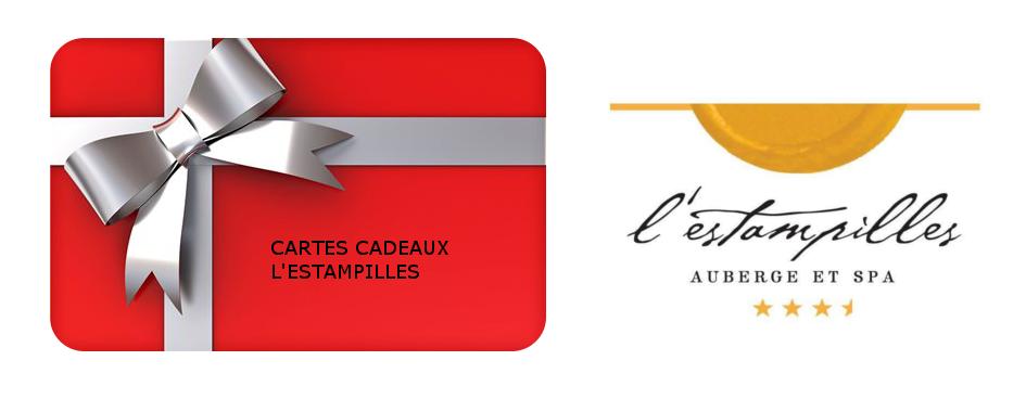 Certificats Cadeaux Charlevoix