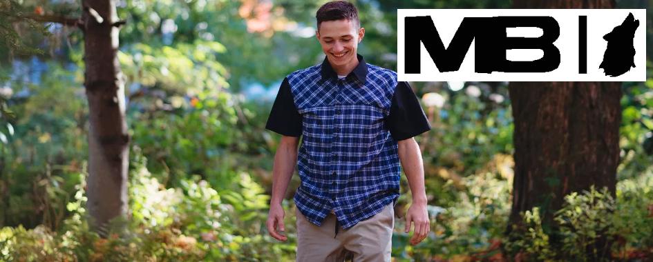 mbalphawear