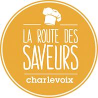 Membre de La Route des Saveurs Charlevoix