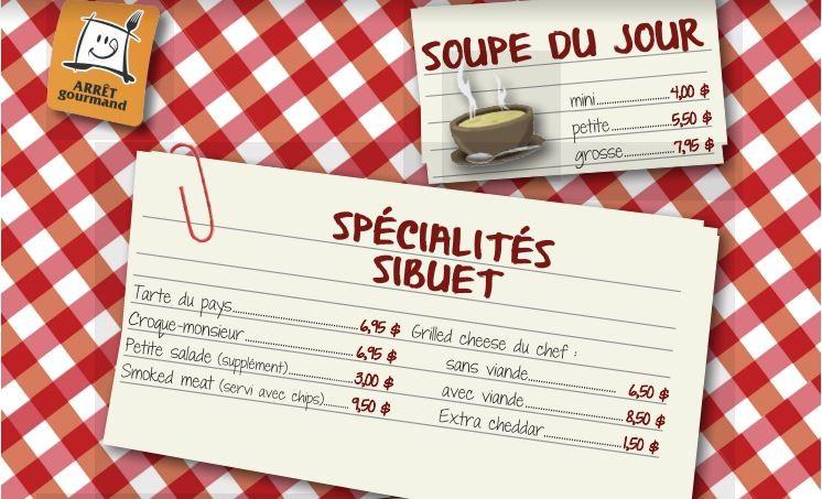boulangerie-sibuet