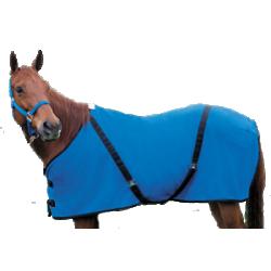 Couvertures pour chevaux saguenay