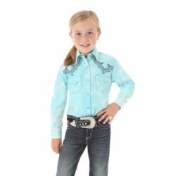 (Vêtements sport équestre enfants
