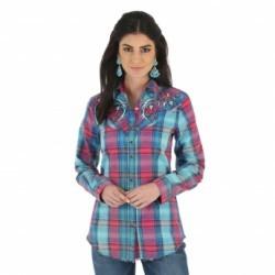 Vêtements équestre femme