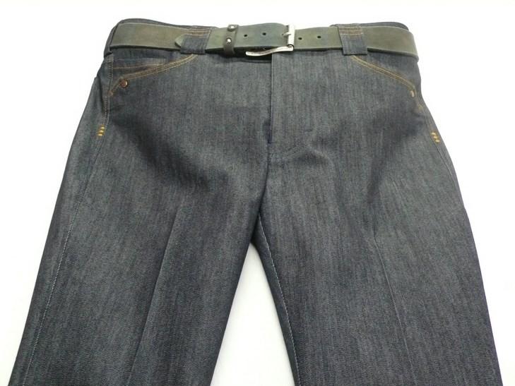 4-061 Pantalon