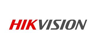 Camera de surveillance Hikvision