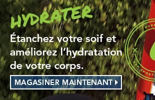 Hydratez