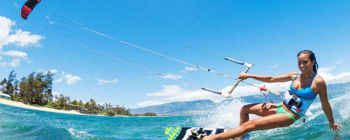 kite-surf-MAROC-GO-EXPLORIA