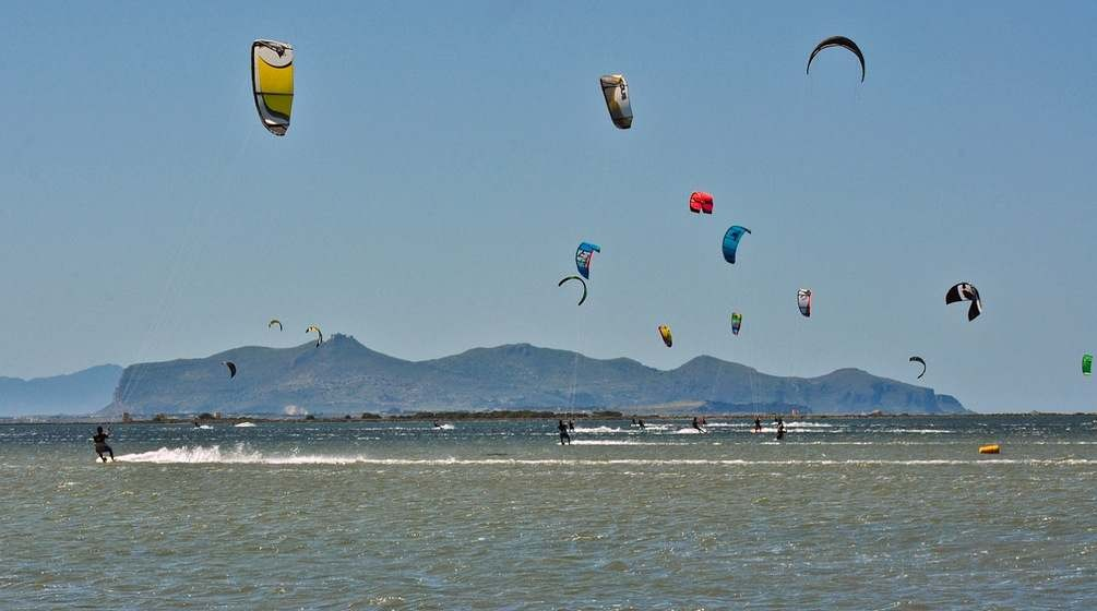 kite-surf-sicile-GO-EXPLORIA