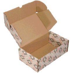 boites cadeaux terroir entreprise goexploria. Black Bedroom Furniture Sets. Home Design Ideas