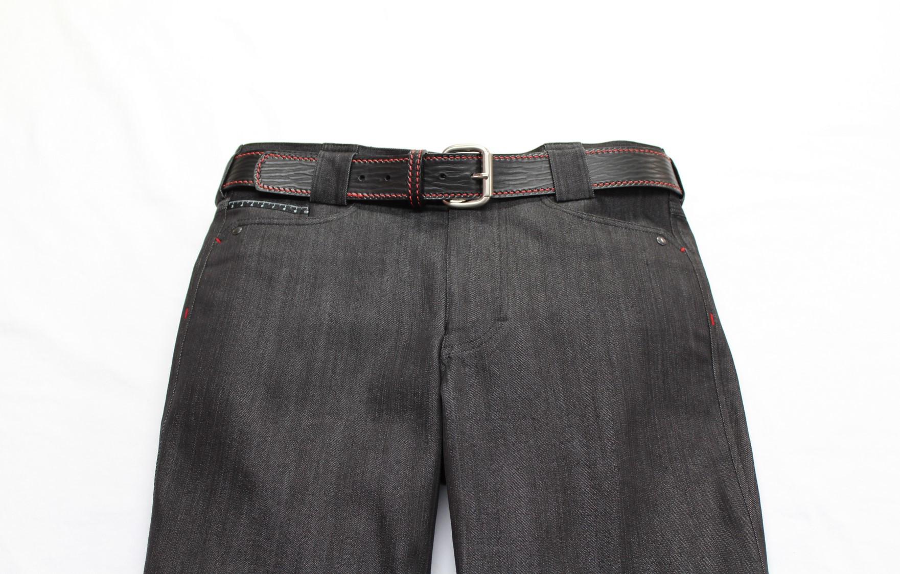 4-073 Pantalon NOUVEAUTÉ