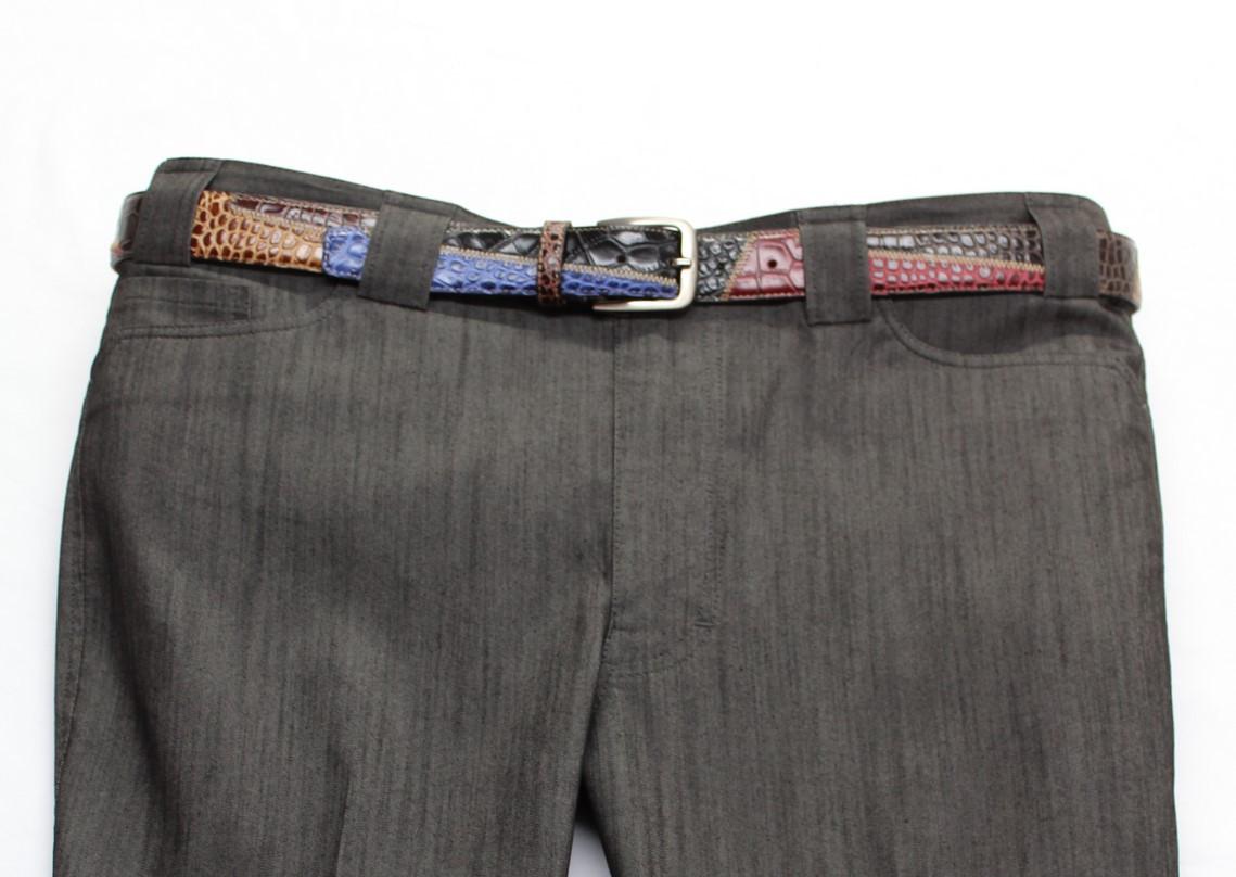 4-071 Pantalon NOUVEAUTÉ