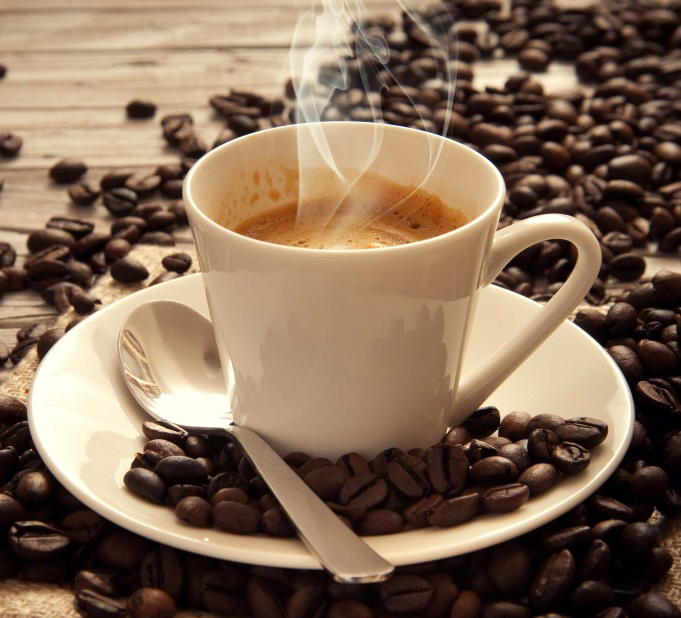 cafe du pacha